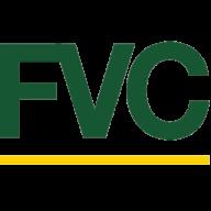 FVCbank Logo