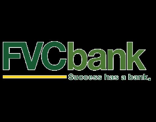 FVCbank Favicon
