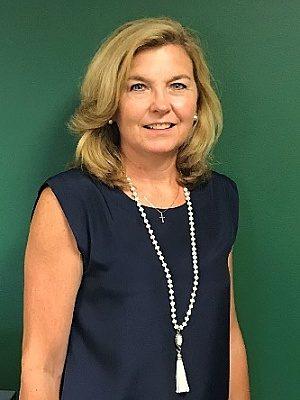FVCbank Christine Rowe