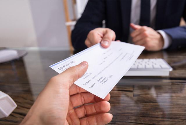 fvcbank-business-transaction-through-check